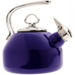 Chantal Classic Harmonic TeaKettle