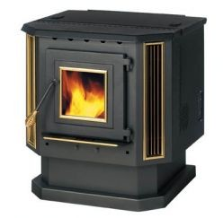 How to Buy a Wood Stove - The Alliance for Green Heat