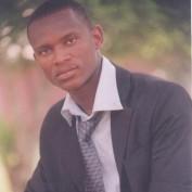 iyke4wit profile image