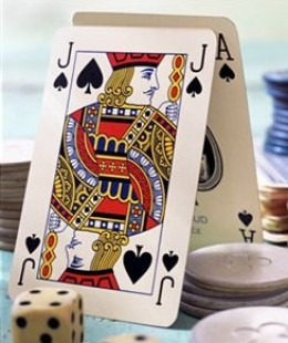 Gift Card Casino Deposit Shooting Star Casino