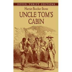 The book that started a war.