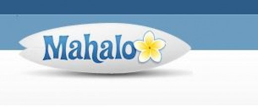 Mahalo.com provides cool opportunities to earn online while you can have some fun.