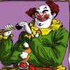 evilclownn profile image