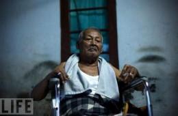 Mr. Gendu Mulatif life.com