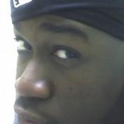 ryan8247 profile image