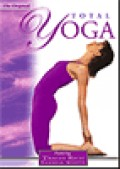Total Yoga DVD