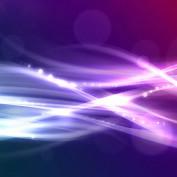 Ajitan profile image