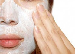 Is Exfoliating Good (or Bad) for Acne Prone Skin?