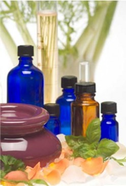 The Ten Most Popular Essential Oils and Their Uses