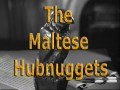The Maltese Falcon: Film Noire Detective HubNuggets