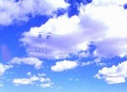 Cumulus Clyde