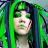 CyberloxShop profile image