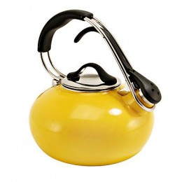 Chantal Landmark Teakettle