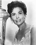 Lena Horne Biography