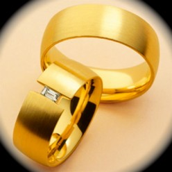 How to Choose Your Wedding Ring: A Helpful Guide to Help You Choose Your Wedding Ring: Budget; Metals; Caret and Style
