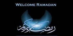 What Is Ramadan - The Month Of Fasting?