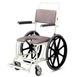 Wheel Shower Chair
