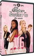 My Sweet Super 16 the movie