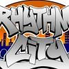 Rhythm City Prod. profile image
