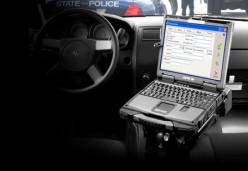 Use a Car Laptop Holder For Easy Access to Your Mobile Computer