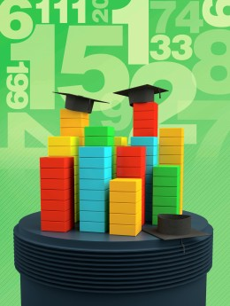 Educational doctorate online