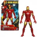 Buy Iron Man 2 Action Figures and Iron Man 2 Helmet Online