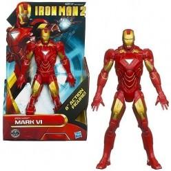 Buy Iron Man 2 Action Figures and Iron Man 2 Helmet Online