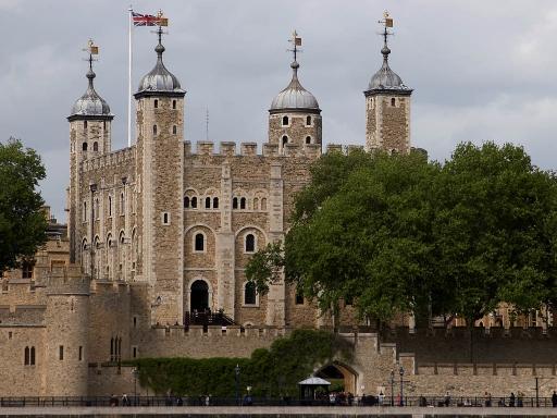 Buy London Online - Tower of London
