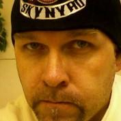 vicseay profile image