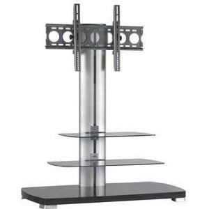 Flat Panel TV Stand by Sanus