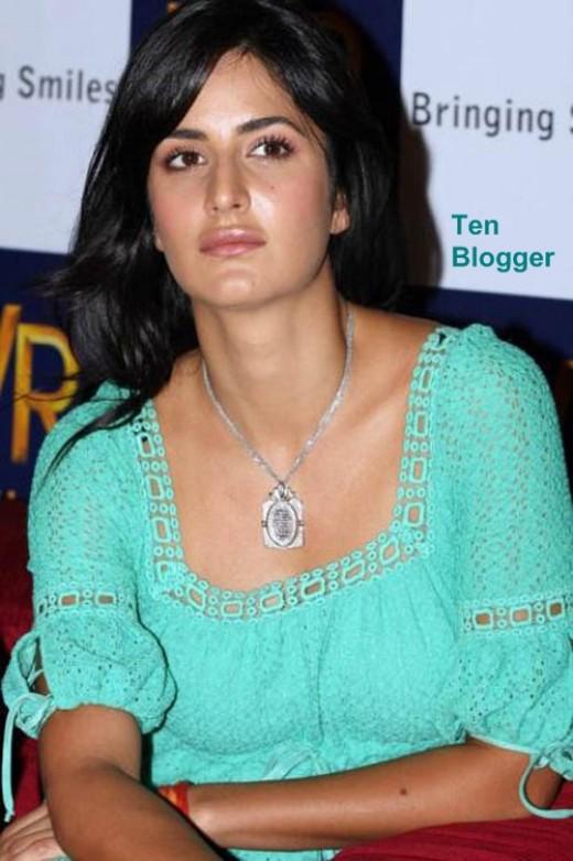 Katrina Kaif Real life photos : Greatness in simplicity