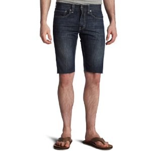 Levi's 511 Shorts!!!