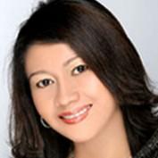 ninaredza profile image