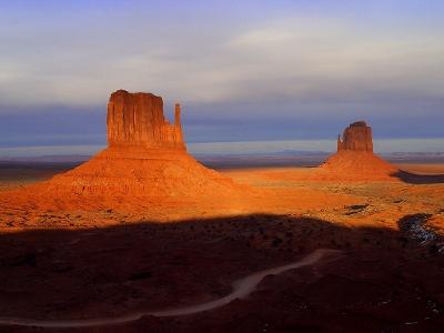 Monument Valley - Buy Arizona Online
