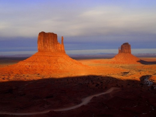 Monument Valley - Buy Arizona Online
