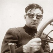 racefanstv profile image