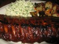 Worlds Best Barbecue Ribs Recipe For You