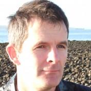Mulqueen profile image