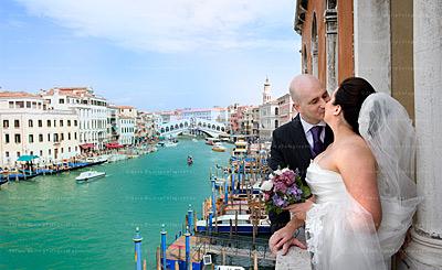 courtesy of http://www.wedding-photographer.it/