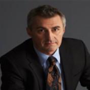 JohnCW profile image
