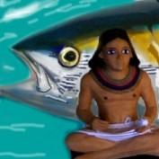 Tenochtitlan profile image