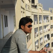 bharath.adupa profile image
