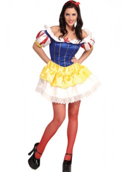 32.00 from www.fancydress.com