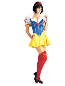 38.99 from fancydress.com