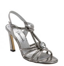 Available at Nordstrom. Photo credit: nordstroms.com, J. Renee' 'Dayton' sandal