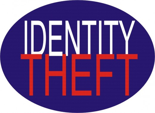 NEW IDENTITY THEFT SCHEMES