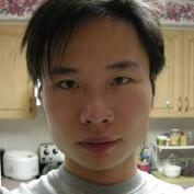 SaiKit profile image