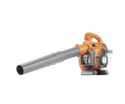 Husqvarna Gas Blower model 125B