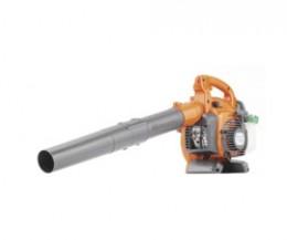 Husqvarna Gas Blower model 125B