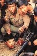 Pol Pot's Killing Fields